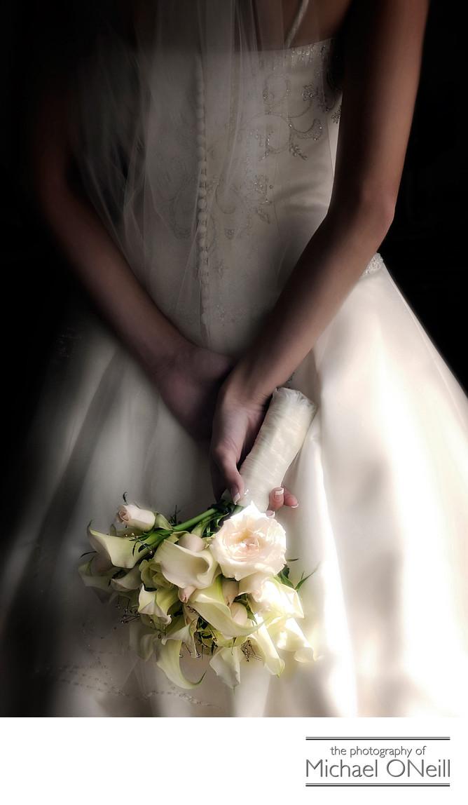 Oheka Castle Long Island NYC Fine Wedding Photography