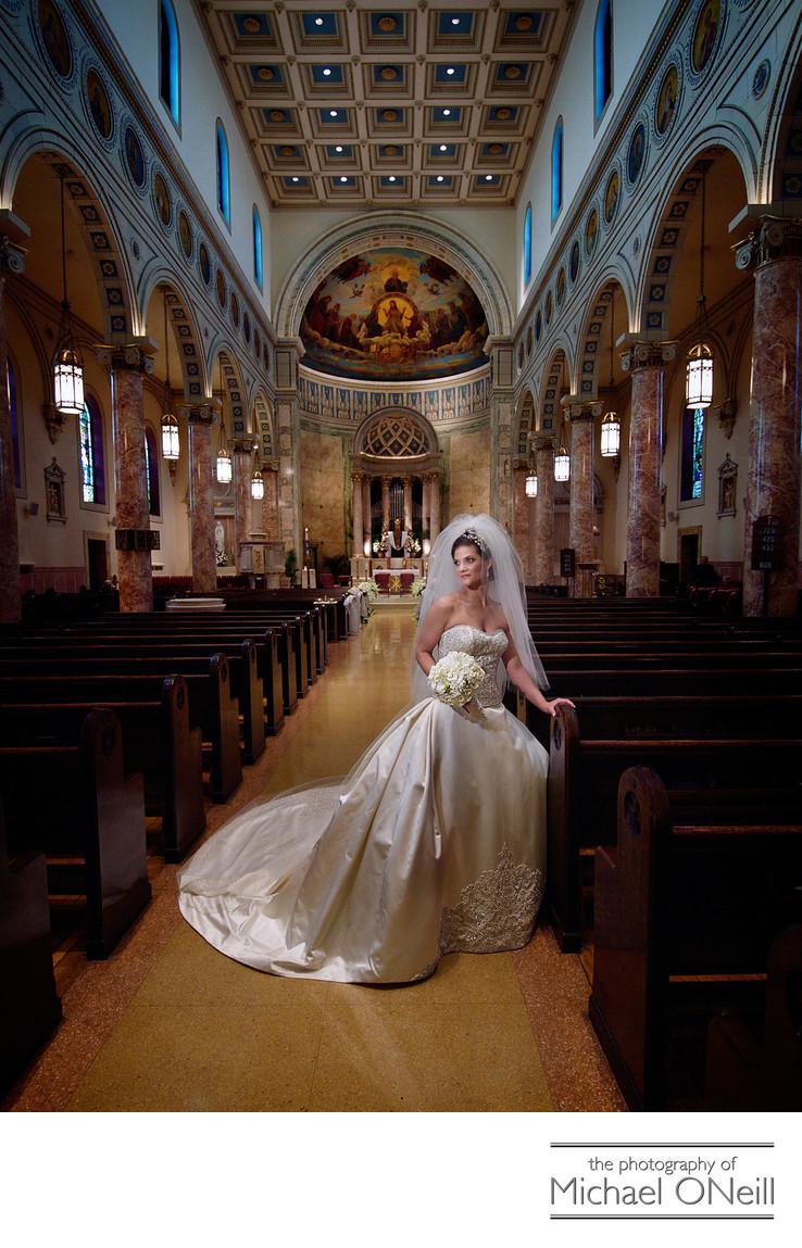 Marina Del Rey Bronx Brooklyn NYC Best Wedding Photographer