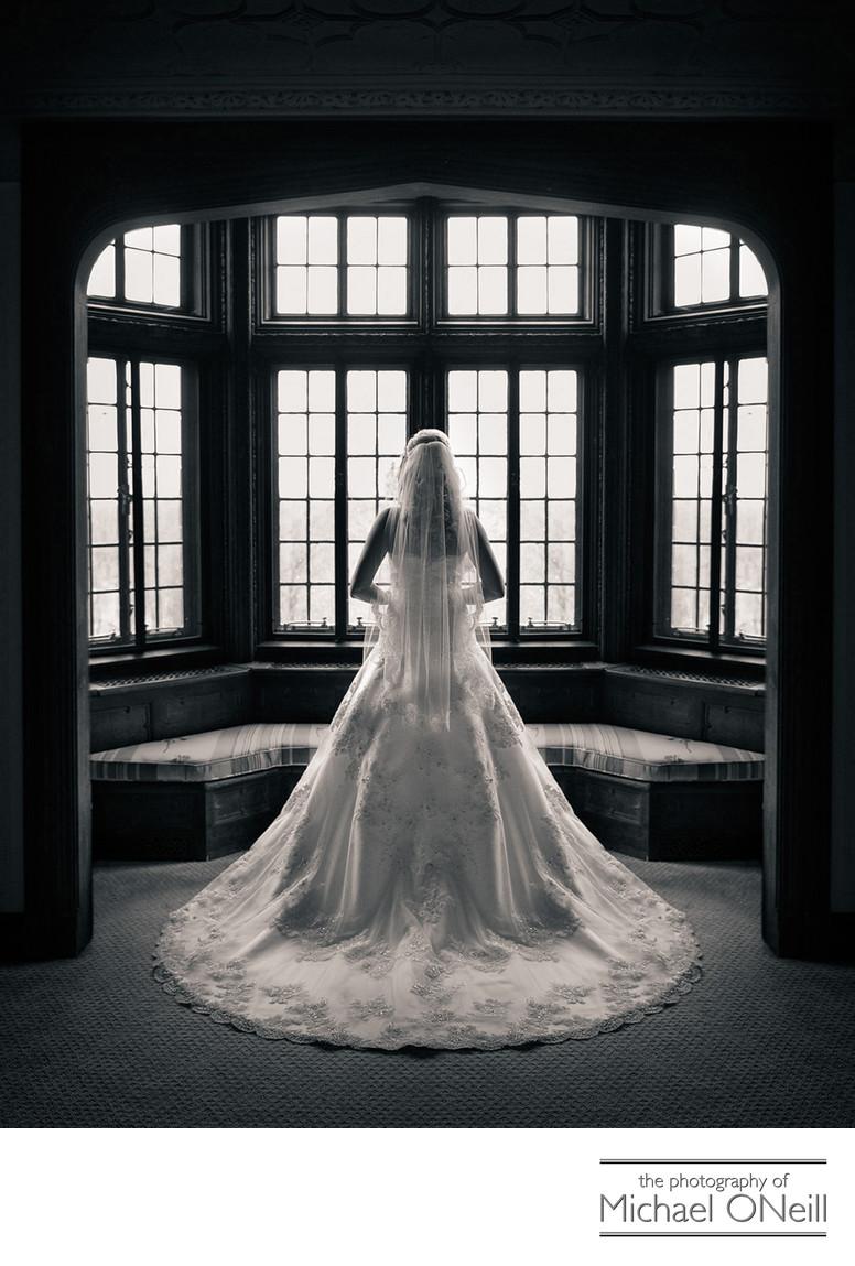 deSeversky Oheka Glen Cove Mansion Weddings