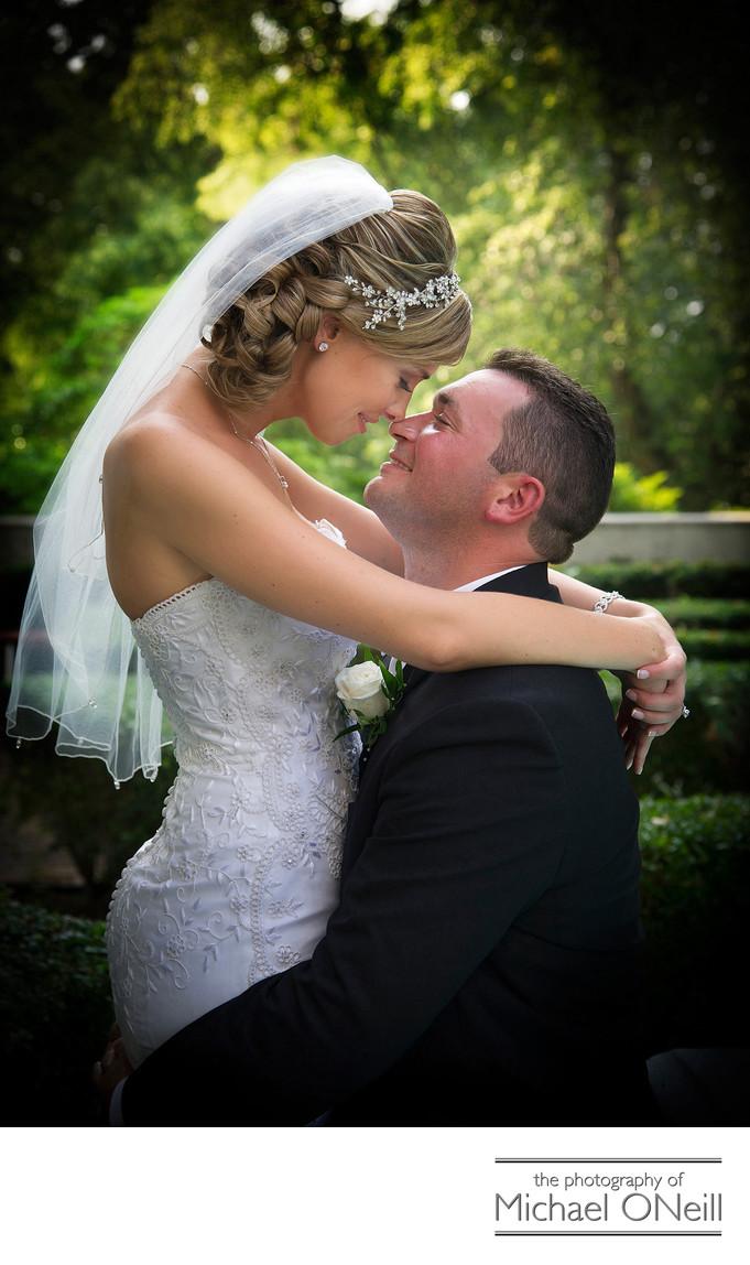 Wedding Photography Vanderbilt, Oheka, deSeversky, Glen Cove, Royalton