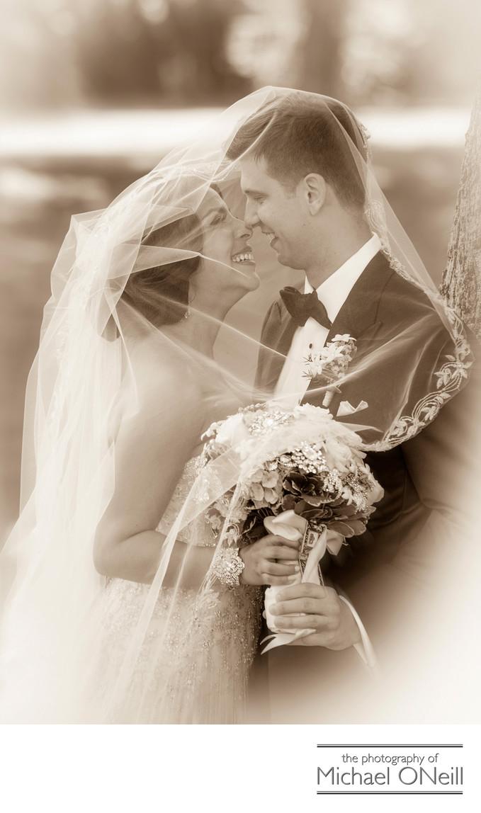 Best LI Long Island Wedding Photographer