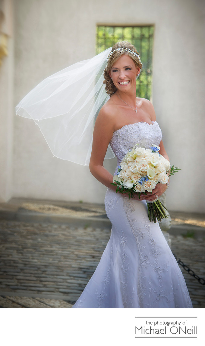Vanderbilt Royalton Glen Cove Mansion Weddings