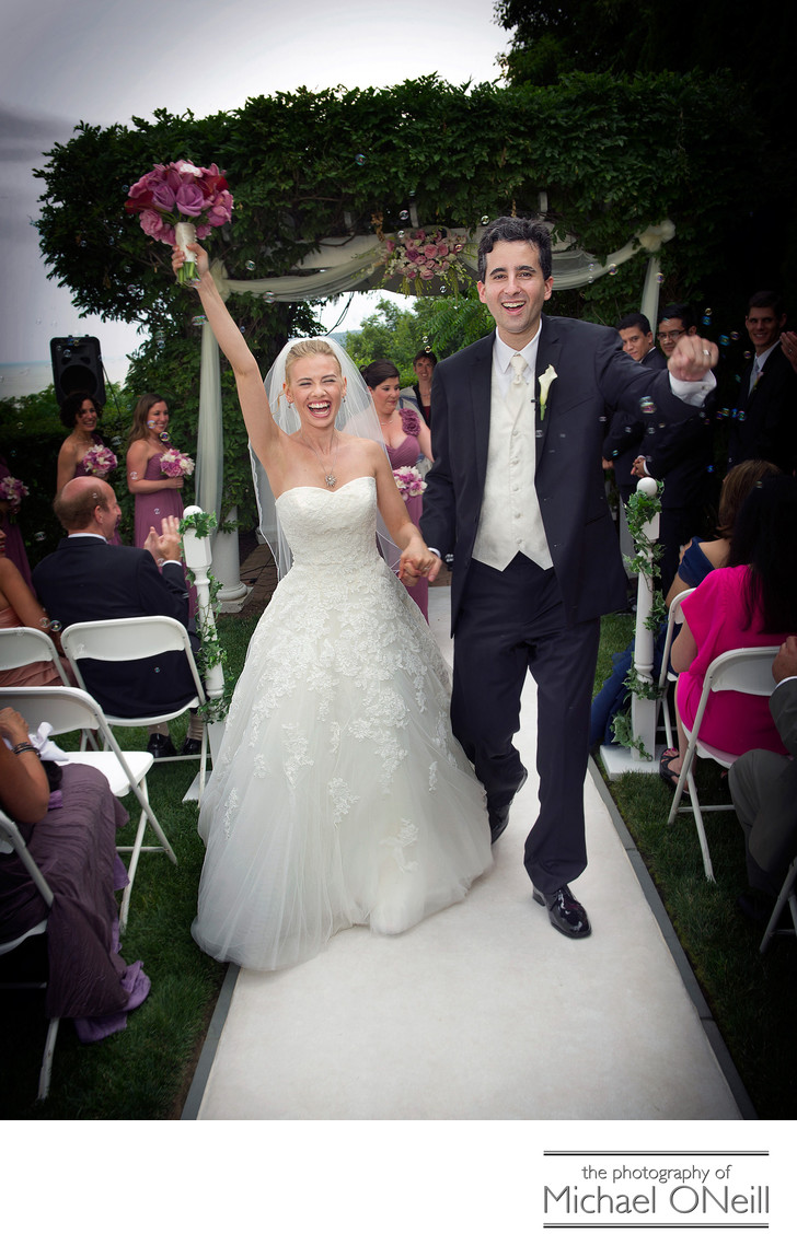 Lombardi's on the Sound Weddings