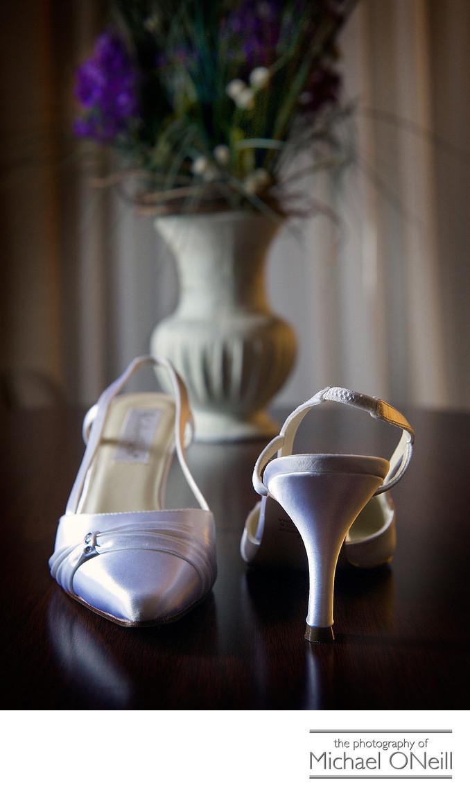 Wedding Pictures Best Long Island Studio