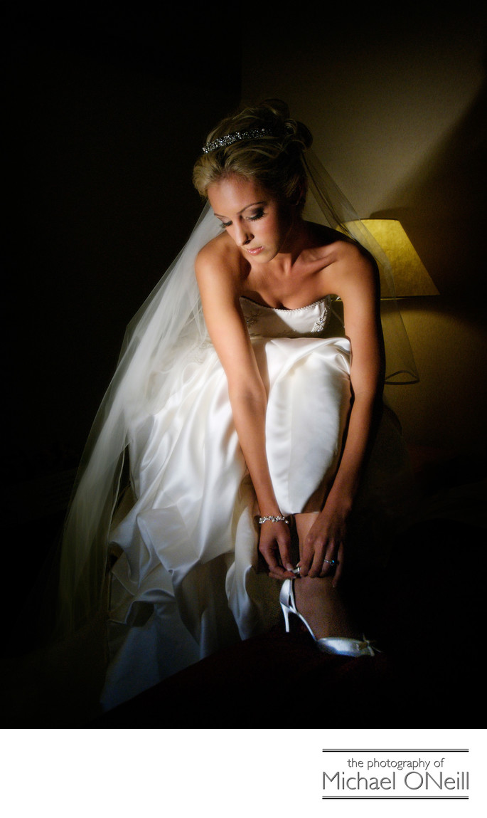 Garden City Hotel Wedding Photography