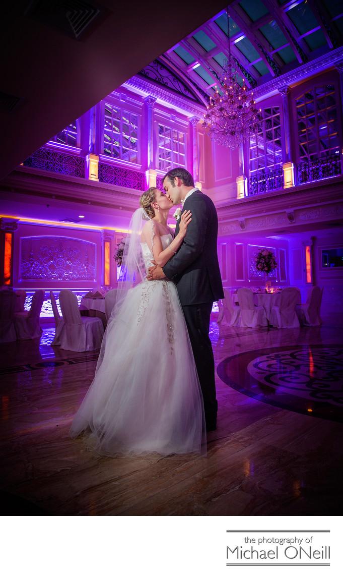 Awesome Jericho Terrace Wedding Photos
