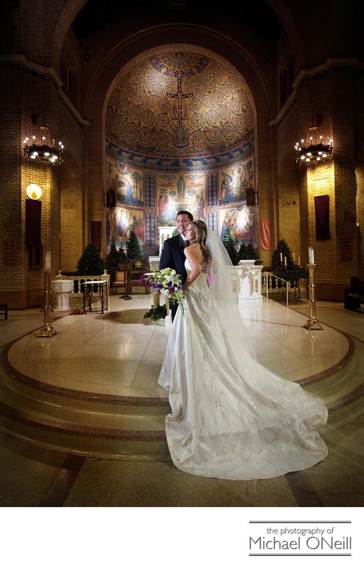 Long Island NYC Wedding Photographer