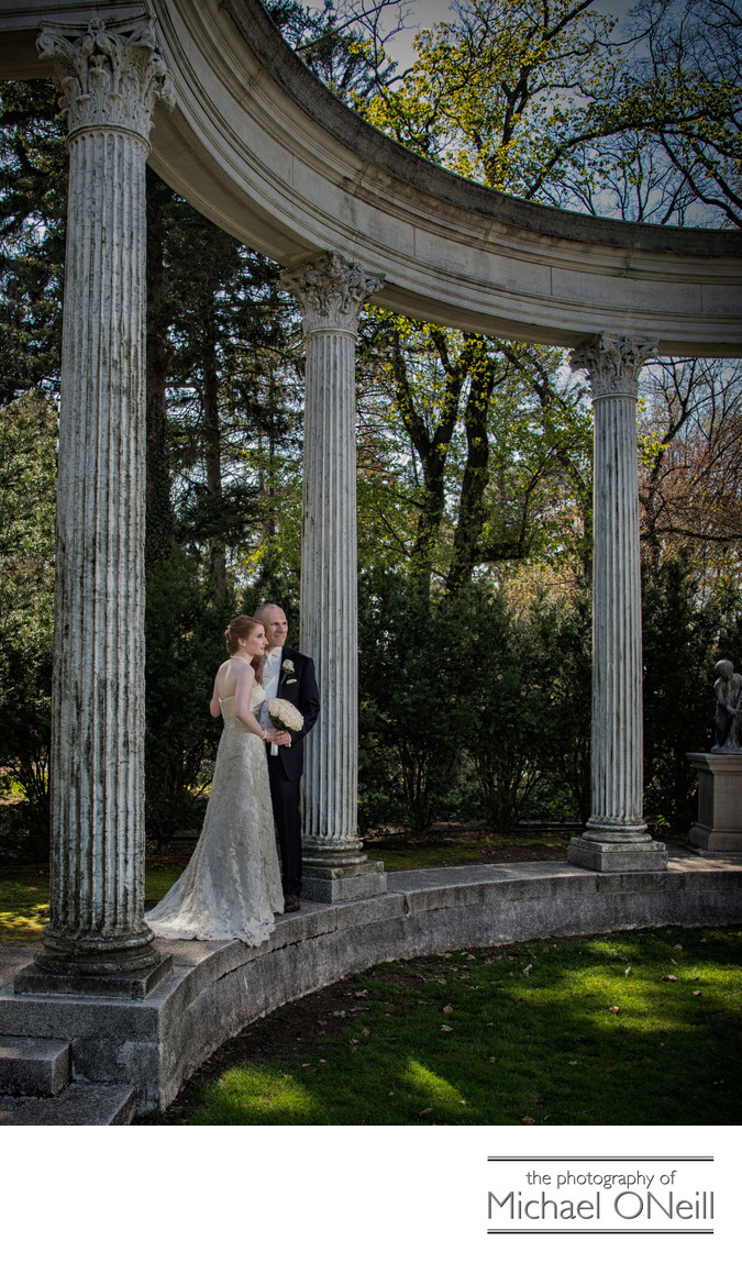 Long Island Best Wedding Photographer