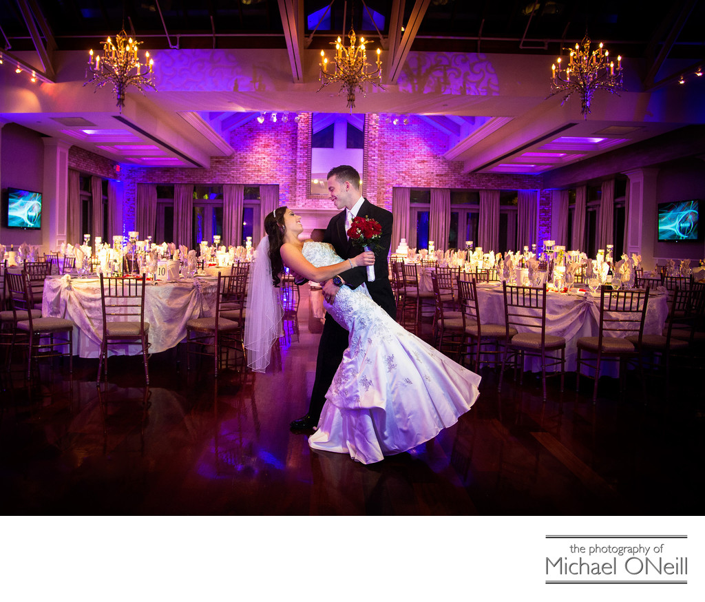 Fox Hollow Wedding: Fox Hollow Inn Somerley Room Wedding Pics Long Island LI