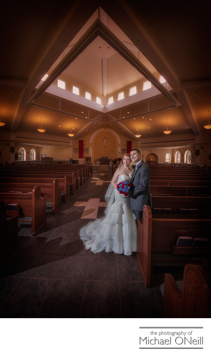 Awesome Long Island Wedding Photographer