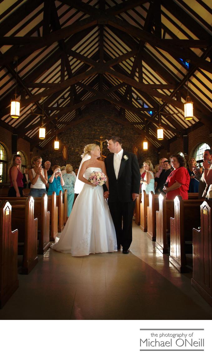 Best Long Island Wedding Photos