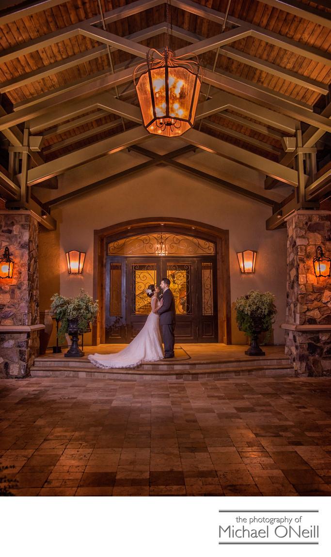 Larkfield Manor Best Long Island Wedding Photographs