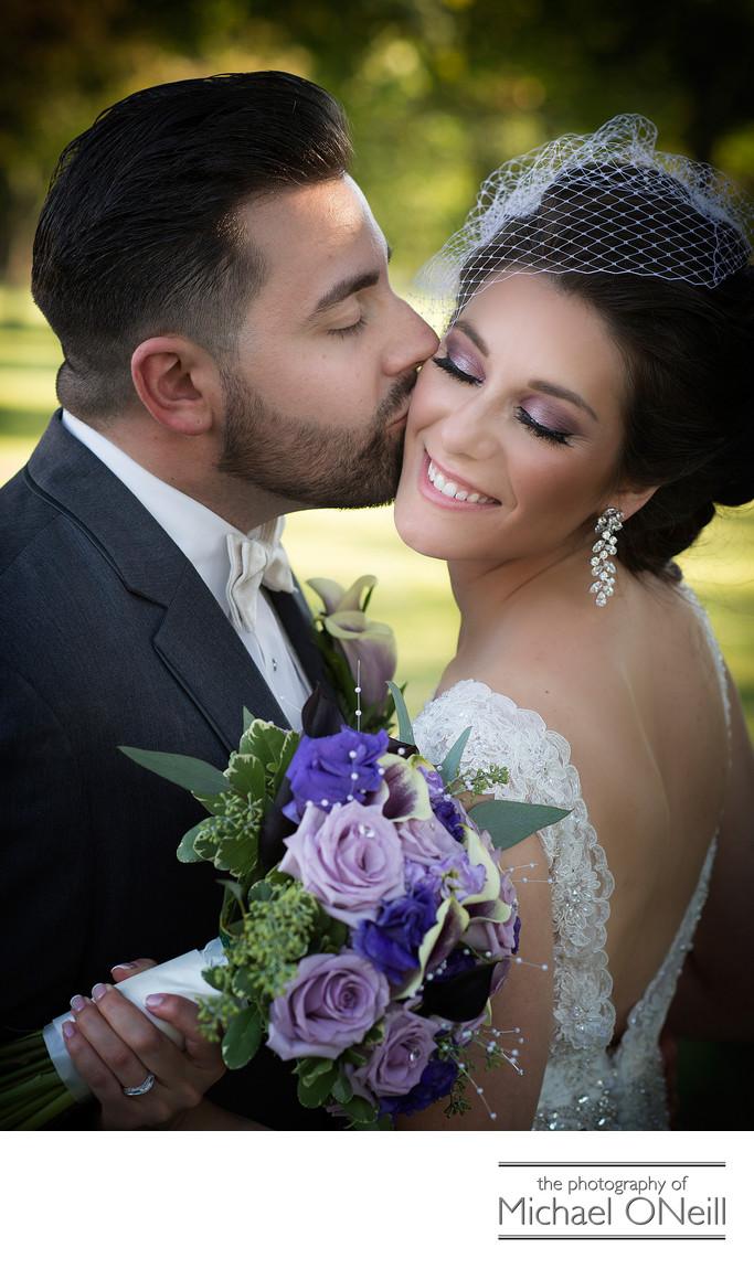 Best Long Island LI Wedding Portraits