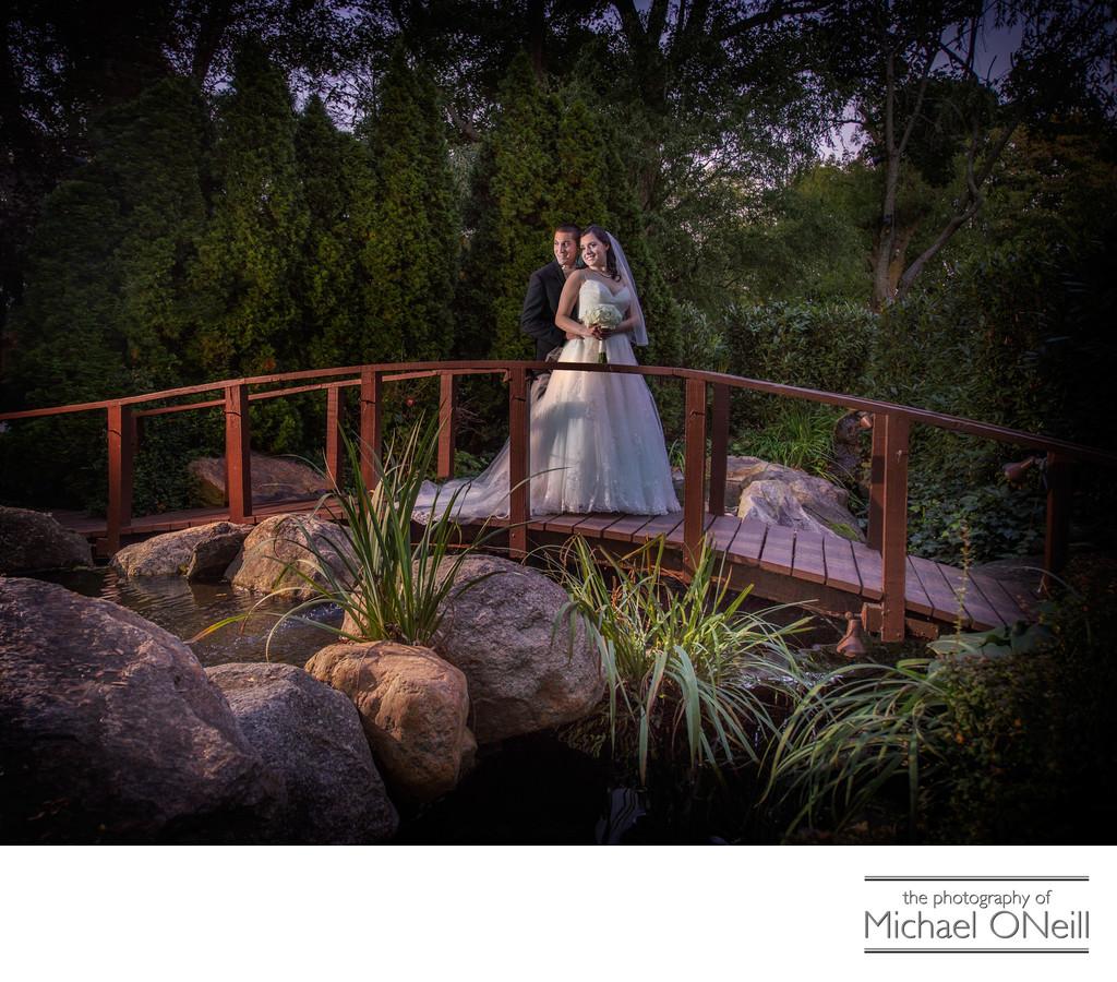 What Movie Was Filmed At Westbury Gardens: Westbury Manor Long Island Wedding Pictures