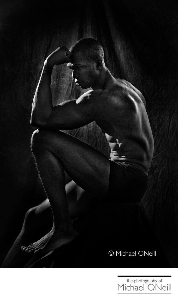 Fitness Swimsuit Model Athlete Photography NYC LI Long Island
