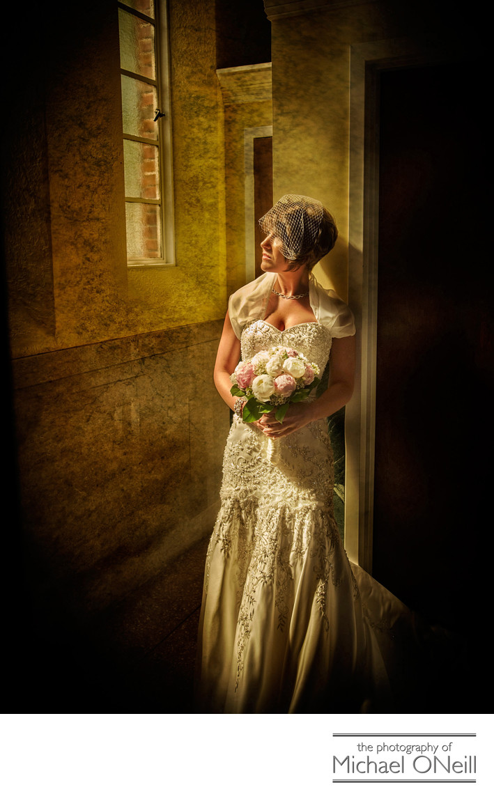Long Island Mansion Wedding Photographer Vanderbilt Glen Cove