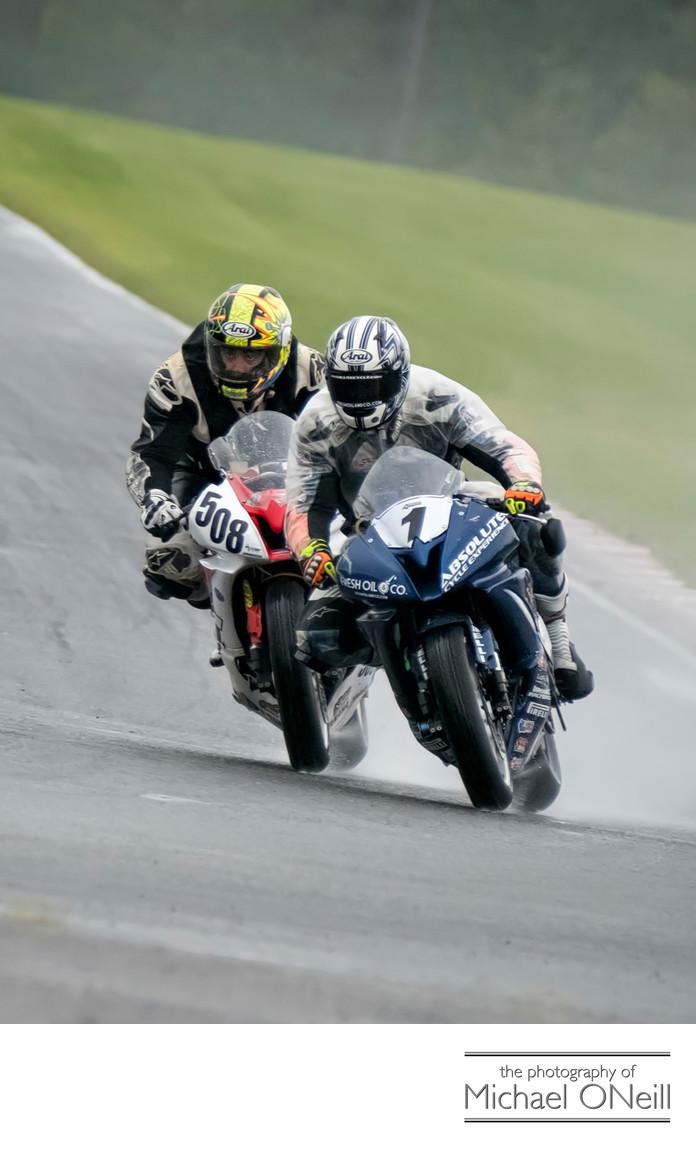 Motorcycle Road Racing Photographer MotoAmerica CCS NJMP