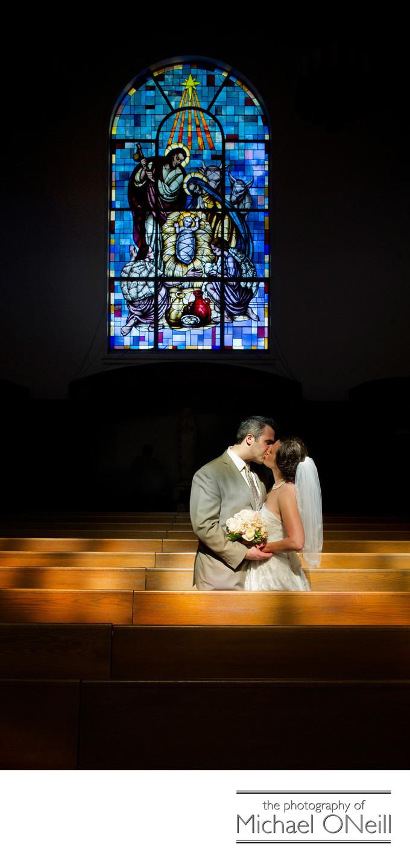 Long Island LI Wedding Photographer