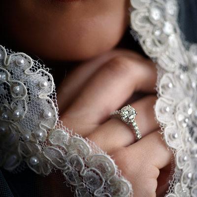 best Glen Cove mansion wedding photographer