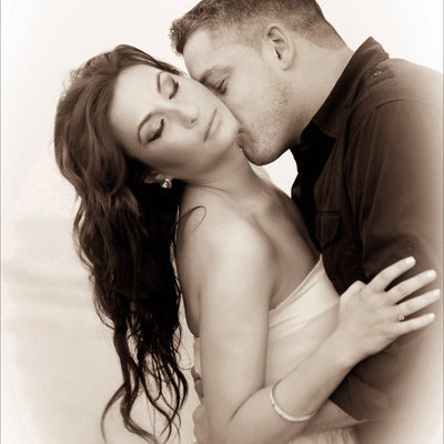 best Long Island NY Hamptons beach wedding photographer