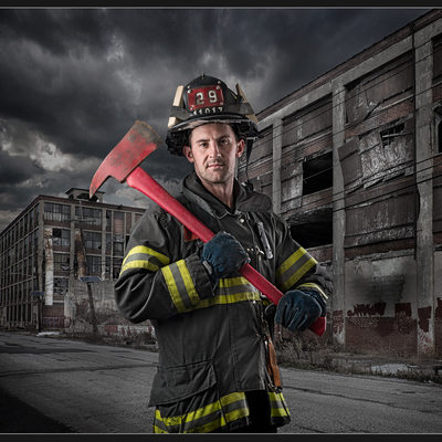 Editorial Advertising Corporate Photographer Long Island NY