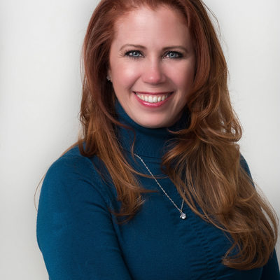 Business Social Media Headshots Portraits Long Island