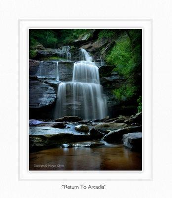 Collectible Fine Art Photography Catskills Delhi NY