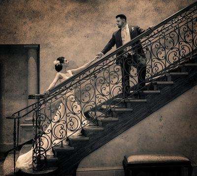 Larkfield Manor Best Wedding Pictures