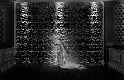 Amazing Black & White Wedding Photographs LI NYC