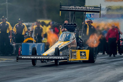 NHRA Top Fuel Dragster Motorsports Photos Pictures Pics