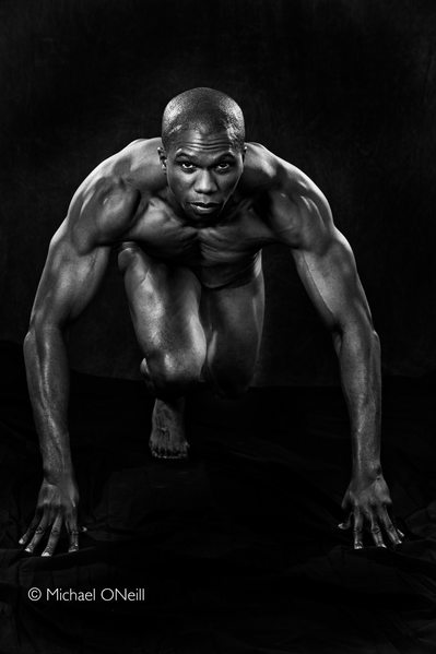 NYC Fitness Photography Long Island New York