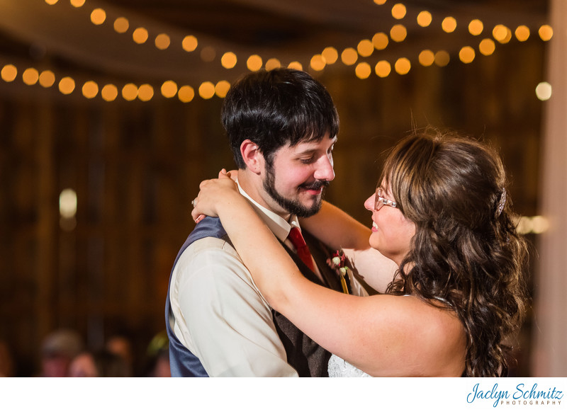 Swanton wedding gallery
