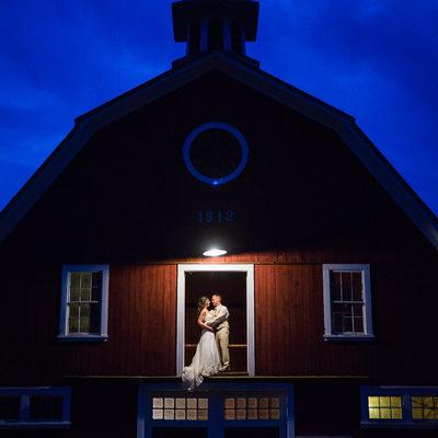 Inn at Mountain View Farm Photographer