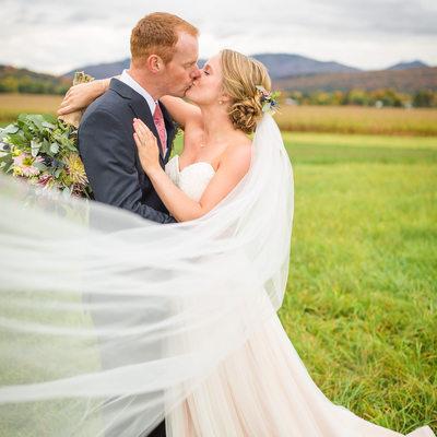 Wedding photos Barn at Boyden Farm