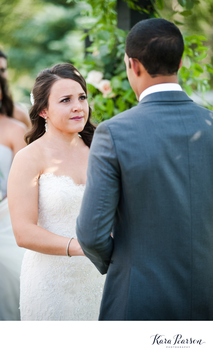 Best Crooked Willow Farms Wedding Photography