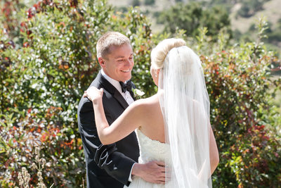 Best Wedding Photography at Garden of the Gods Club and Resort