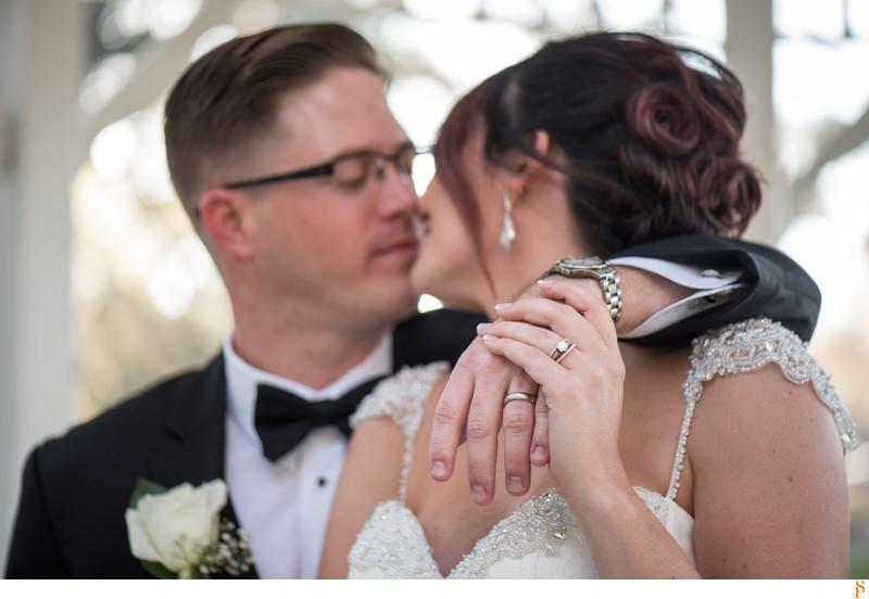 BEST WEDDING PHOTOGRAPHER AT SAWGRASS MARRIOTT PONTE VEDRA