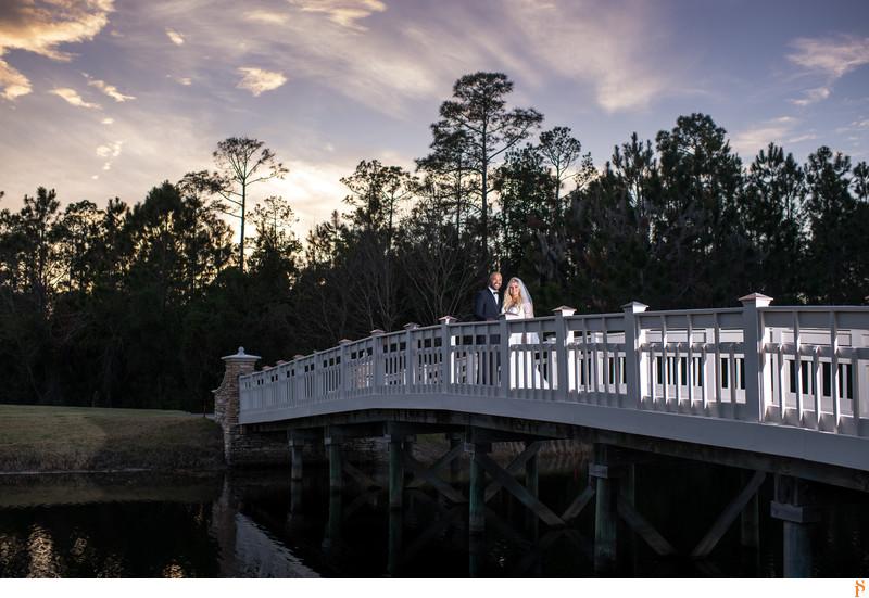 TOP WEDDING PHOTOGRAPHERS IN JACKSONVILLE FLORIDA