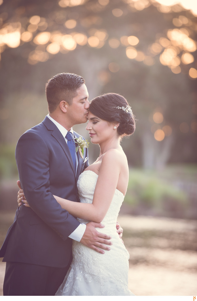 SAWGRASS MARRIOTT WEDDING PHOTOGRAPHER IN PONTE VEDRA
