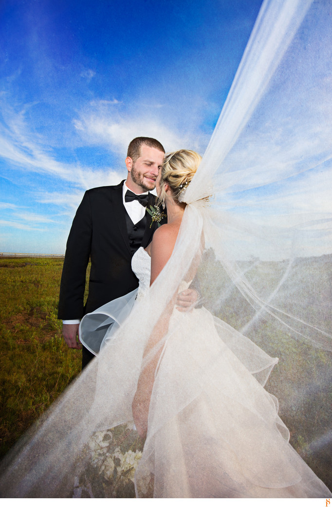 BEST WEDDING PHOTOGRAPHER AT THE RIBAULT CLUB IN JACKSONVILLE