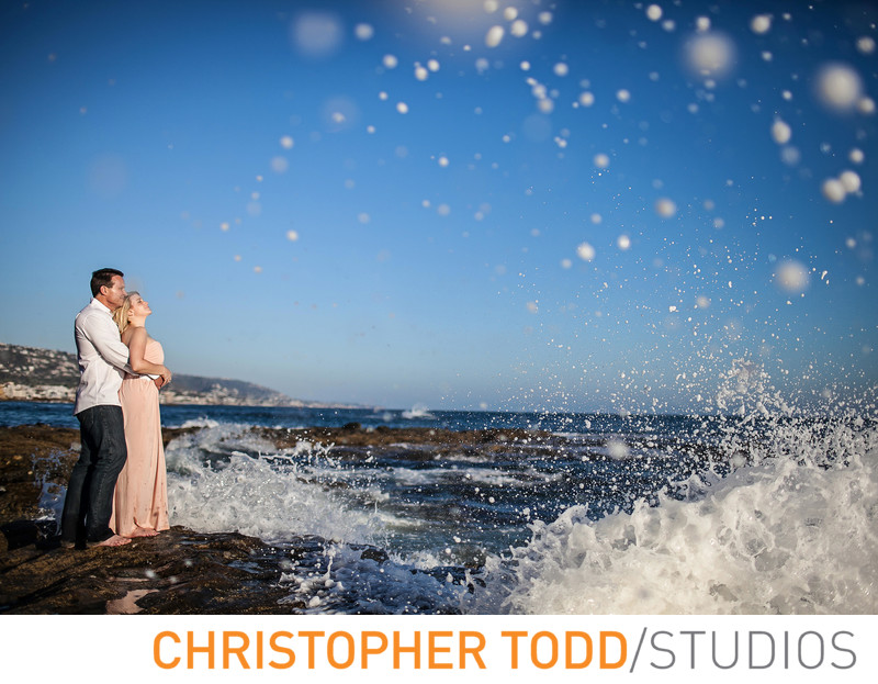 Crystal Cove Photography