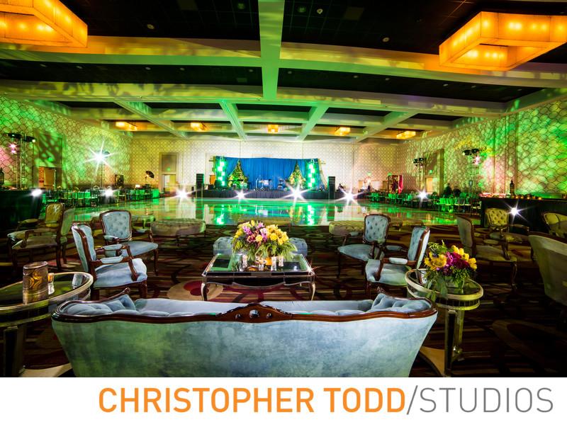 Los Angeles Event | Herbalife Photographer