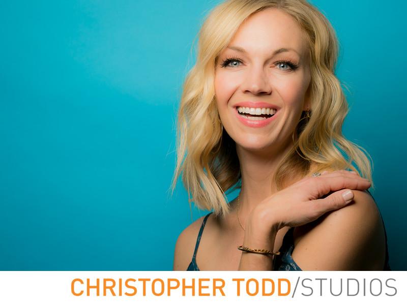 Orange County Actor Headshots Photographers