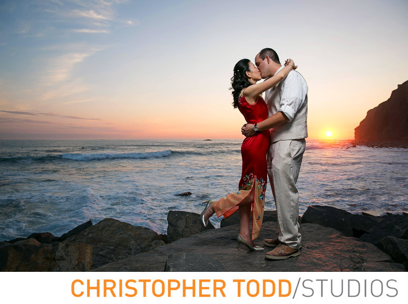 Ocean Institute Photographer | Christopher Todd Studios