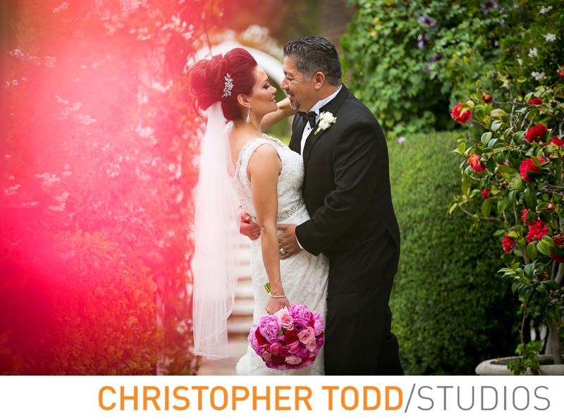 la venta inn wedding photographer