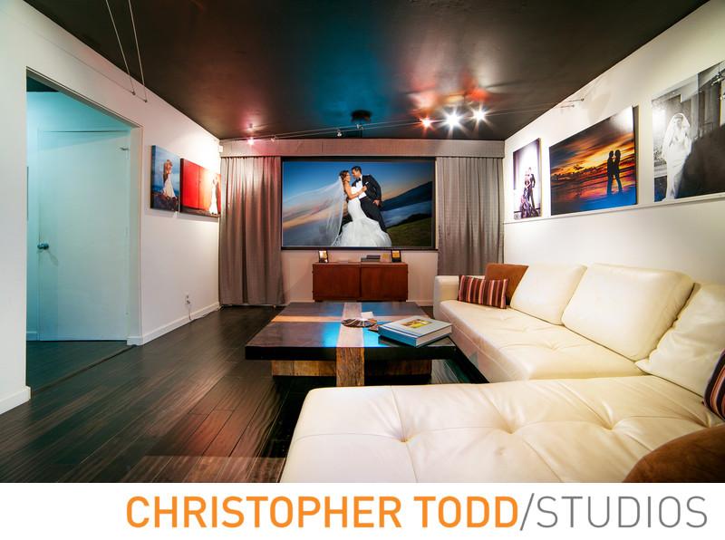 Photo Studio Orange County