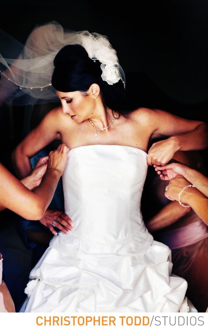 Pasea Wedding Photographers