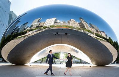 chicago-photographer