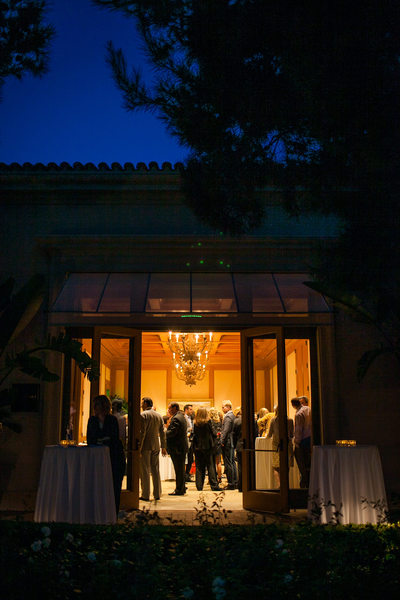 Event Photography Pelican Hill