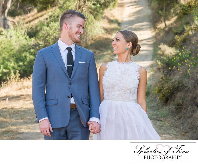 Tivoli Terrace Wedding Photographer